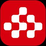 央视频app安卓版下载 v1.3.0