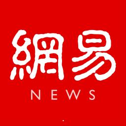 网易新闻头条安卓版下载 v67.1
