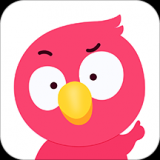 酷音铃声app安卓版 v7.3.90 官网免费下载