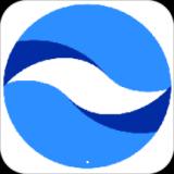 瞩目视频会议app安卓版 v4.2.15 官网最新版