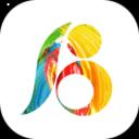 保宝网继续教育安卓版 v2.4.4 官方最新版