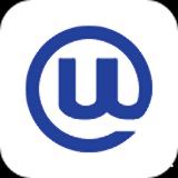 高校邦安卓版 v5.0.2 官网最新版
