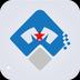 米尔军事网安卓版 2.8.0 官网最新版