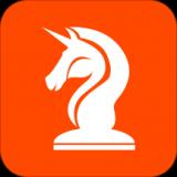 乐客独角兽安卓版 2.7.3官网最新版