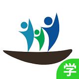 苏州线上教育安卓版 v3.2.4官网免费版