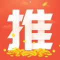地推联盟安卓版 v3.1.9 官方免费版