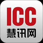 慧讯网手机版 v2.2.1 官方最新版