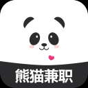 熊猫兼职安卓版 v1.3.2 免费破解版