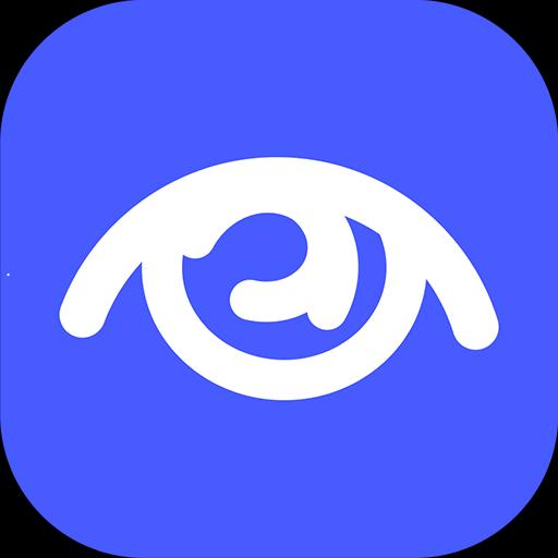 玩看看安卓版 v1.0 手机免费版