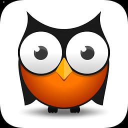 口袋助理安卓版 v6.4.0 最新版