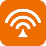 腾达路由器手机免费版 v3.5.7.1229