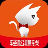 米猫生活手机免费版 v2.3.6
