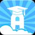A索早教手机免费版 v2.6