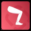 腿部锻炼手机版最新版 v3.25