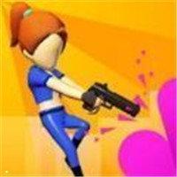 萌蛋护卫队手游安卓版v1.0.0 官方最新版