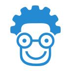 技术邻安卓版 v5.3.0 最新版