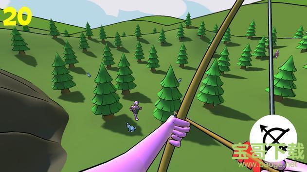 守卫小人城堡手游正式版v1.6 安卓最新版